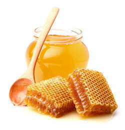 Honey (Komposisyon Varikosette)
